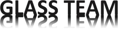 Glass Team Logo